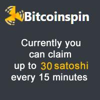 /bitcoinsp